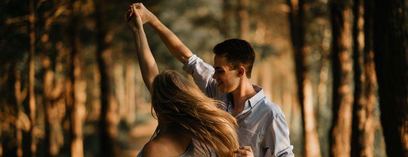 Plus envie d'aimer après une déception ? Que faire ?