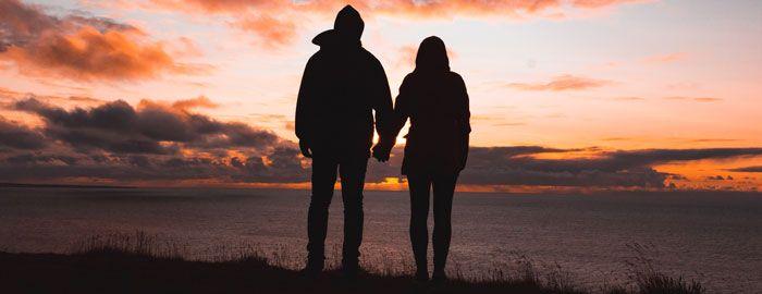 Routine dans le couple : quand la vie à deux n'est plus palpitante
