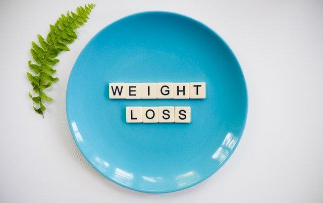vaincre la peur de maigrir