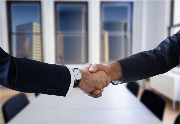 Pourquoi apprendre à négocier