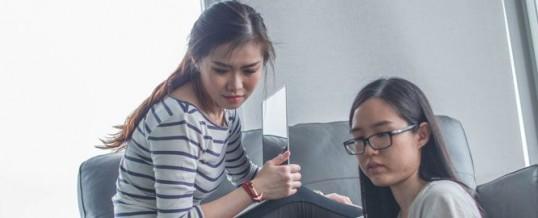 Apprendre à négocier : un impératif pour réussir dans la vie