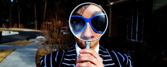 Soigner son apparence, gage de réussite et de bien-être psychologique