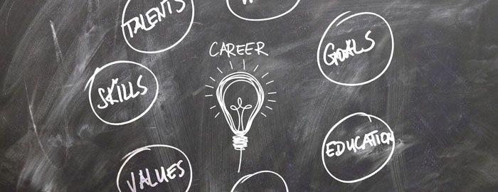 Comment faire pour trouver son talent et comment en vivre ?
