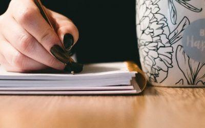 Festival d'articles de développement personnel: Les principaux freins à l'épanouissement personnel – Edition 2021