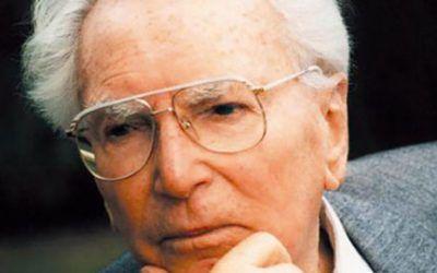 La logothérapie de Viktor Frankl, un outil pour trouver le sens de la vie