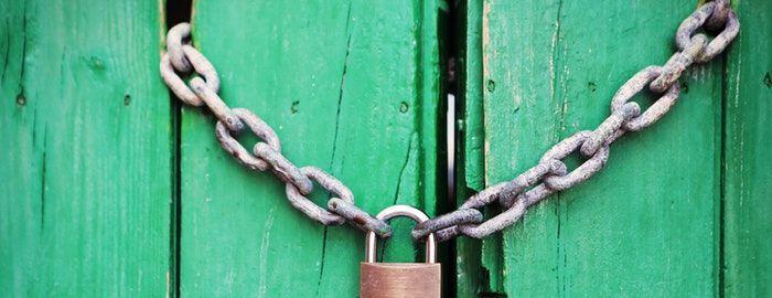 Phobie des lieux fermés ou claustrophobie : comment gérer cette peur ?