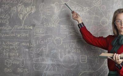 La personnalité INTP : le Logicien, un être curieux et inventif